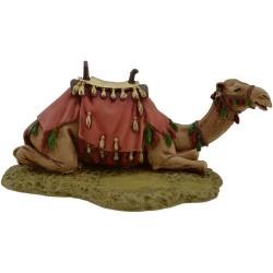 Camel 13 cm