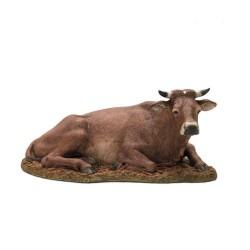 Ox 20 cm