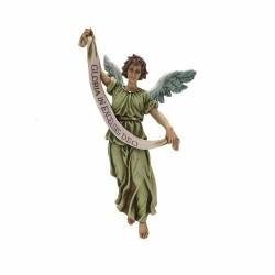 Glory angel cm 20