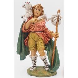 Good shepherd 20 cm