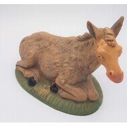 Donkey 30 cm