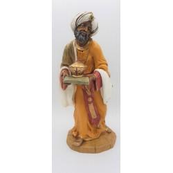 Moor King 30 cm