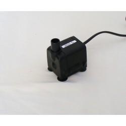 5 watt water recycling pump