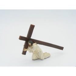 La caduta di Gesù