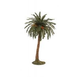 Palma h 25 cm