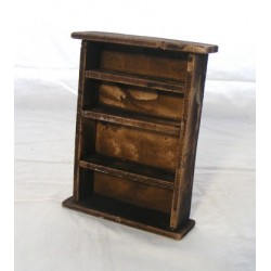 Large sideboard for...