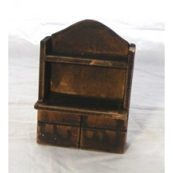 Small sideboard for...