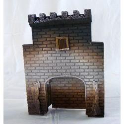 Popular castle suitable x...