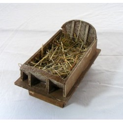Cradle suitable for 12/15...