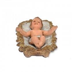 Baby Jesus 10 cm