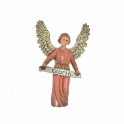 Glory Angel 10 cm