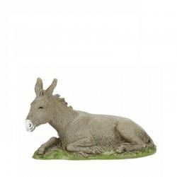Donkey 10 cm