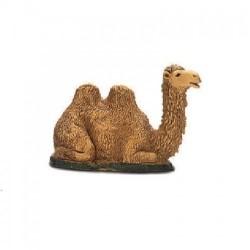 Kneeling camel 10 cm