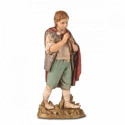 Piper boy 12 cm